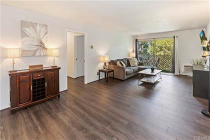 Residential Property for sale in 3565 Linden Avenue 252, Long Beach, CA, 90807