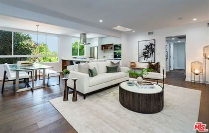 Residential Property for rent in 1267 N LAUREL AVE 18, West Hollywood, CA, 90046