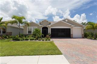 Photo of 3117 Amadora CIR, Cape Coral, FL