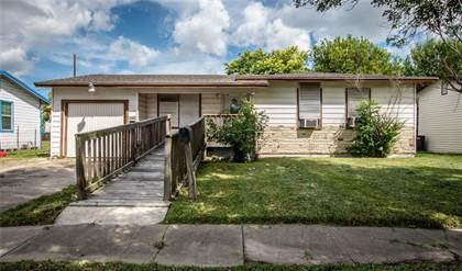 Residential Property for sale in 1606 Hemlock Pl, Corpus Christi, TX, 78416