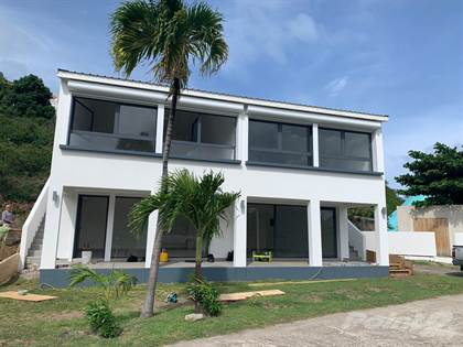 Commercial for sale in Belair Office Building, Belair, Sint Maarten, Belair, Sint Maarten