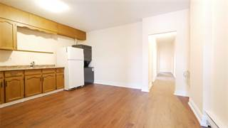 Residential Property for rent in 878 Bloor St W 3, Toronto, Ontario, M6G1M5
