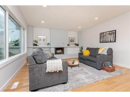 Single Family for sale in 3908 104 ST NW, Edmonton, Alberta, T6J2K1