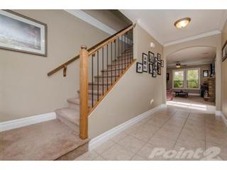 Residential Property for sale in 44523 MCLAREN DRIVE, Chilliwack, British Columbia