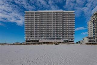 Condo for sale in 14511 PERDIDO KEY DR 804, Perdido Key, FL, 32507