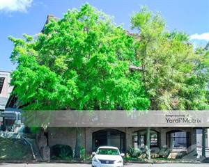Office Space for rent in Clock Building - Suite 304-B, Tallahassee, FL, 32301