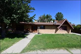 Residential Property for sale in 7516 Glardon Circle, El Paso, TX, 79915