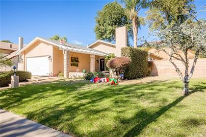 Residential for sale in 2251 Booth Street, Simi Valley, CA, 93065