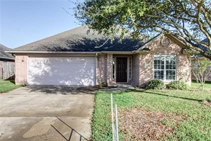 Residential Property for rent in 1011 Orchid Street, College Station, TX, 77845