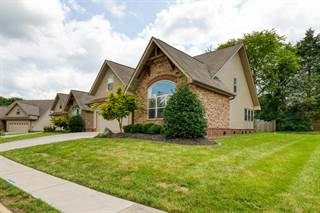 Single Family for sale in 8309 Shoregate Lane, Knoxville, TN, 37938