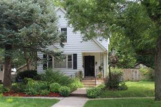 Single Family for sale in 1615 N Court, Rockford, IL, 61103