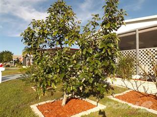 Residential Property for sale in 418 Cobia Ave, Venice, FL, 34285