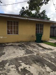 Multifamily for sale in 3170 NW 34th St, Miami, FL, 33142
