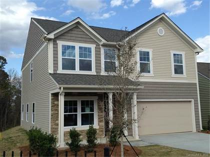 Residential Property for rent in 101 Margaret Hoffman Drive, Belmont, NC, 28012