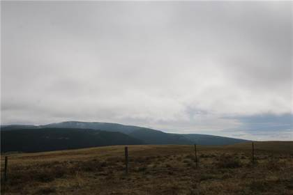 Lots And Land for sale in 80 Acres Gilbert, Lewistown, MT, 59457