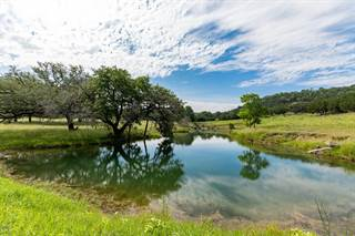 Farm And Agriculture for sale in 986 Bear Creek Rd, Kerrville, TX, 78028