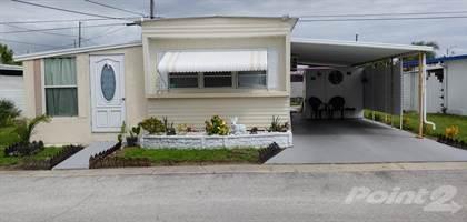 Residential Property for sale in 16416 U.S. Hwy. 19 N, Largo, FL, 33764