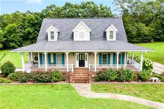 Single Family for sale in 116 Blueberry Hill Drive, Statesville, NC, 28625