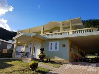 Residential Property for sale in Solares Sosa Villalba, Puerto Rico, Villalba, PR, 00766