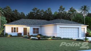 Single Family for sale in 395 Blue Lake Circle, Kissimmee, FL, 34758