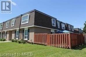 Single Family for sale in #0 -742 WALTER ST, Cambridge, Ontario, N3H4P3