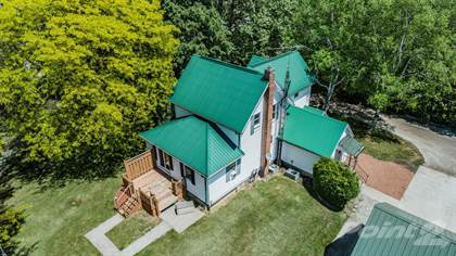 Residential Property for sale in 7824 Grande River Line, Chatham, Ontario, Chatham - Kent, Ontario