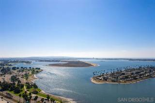 Single Family for sale in 3183 Mcgraw St, San Diego, CA, 92117