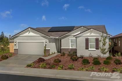 Singlefamily for sale in 766 Crow Creek Cir., Galt, CA, 95632