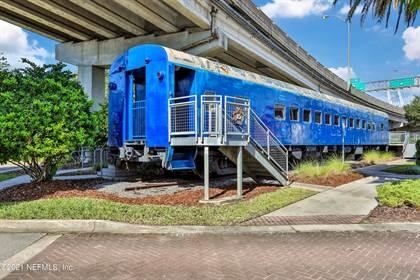 Residential Property for sale in 1738 E ADAMS ST 15, Jacksonville, FL, 32202