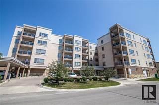 Condo for sale in 55 Windmill WAY, Winnipeg, Manitoba, R3R0P9