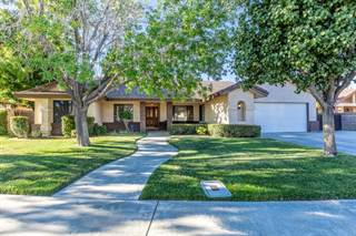 Single Family for sale in 3710 Spice Street, Lancaster, CA, 93536