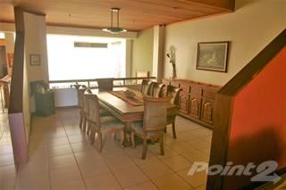 Residential Property for sale in San Ramon down town!!, San Ramon, Alajuela