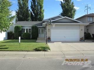 Residential Property for rent in 207 Rogers Road, Regina, Saskatchewan