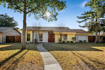 Residential Property for sale in 1810 Dawn Circle, Richardson, TX, 75081