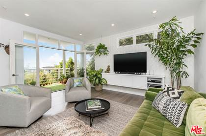 Residential Property for sale in 3019 St 3rd 304, Santa Monica, CA, 90405