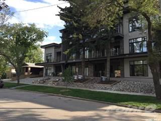 Photo of 1010 Main STREET, Saskatoon, SK S7H 0K7