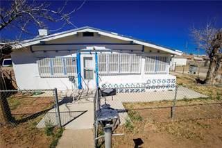 Residential Property for sale in 3609 Louisville Avenue, El Paso, TX, 79930