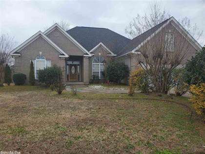 Residential Property for sale in 14105 Chesterfield, North Little Rock, AR, 72117
