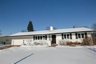 Single Family for sale in 3201 36th Avenue NE, Minneapolis, MN, 55418