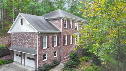 Residential Property for rent in 1870 Allgood Road, Marietta, GA, 30062