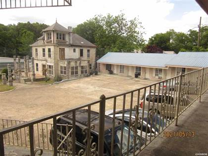 Multifamily for sale in 316 PARK 314 Park Avenue, Hot Springs, AR, 71901