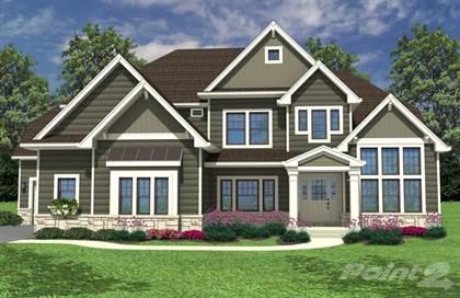 Singlefamily for sale in 4292 Lacebark Lane, Naperville, IL, 60564