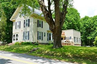 Multi-family Home for sale in 125 Talbot Avenue, Rockland, ME, 04841