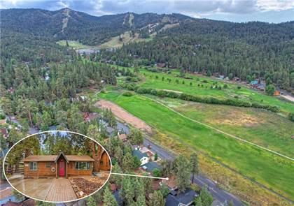 Residential Property for sale in 43034 Moonridge Road, Big Bear Lake, CA, 92315