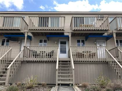 Residential Property for rent in 575 Dune Rd, Westhampton Beach, NY, 11978