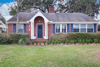 House for sale in 1416 PINETREE RD, Jacksonville, FL, 32207