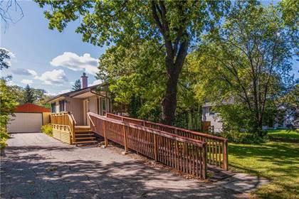 Single Family for sale in 17 Ruttan Bay, Winnipeg, Manitoba, R3T0H5