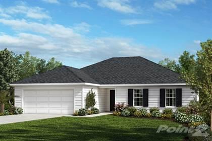 Singlefamily for sale in 9756 Price Park Dr., Jacksonville, FL, 32257