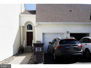 Townhouse for rent in 4503 SCHINDLER DRIVE S, South Brunswick Township, NJ, 08852
