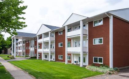 Apartment for rent in 3227 Victoria Ave, Brandon, Manitoba, R7A 6Z3